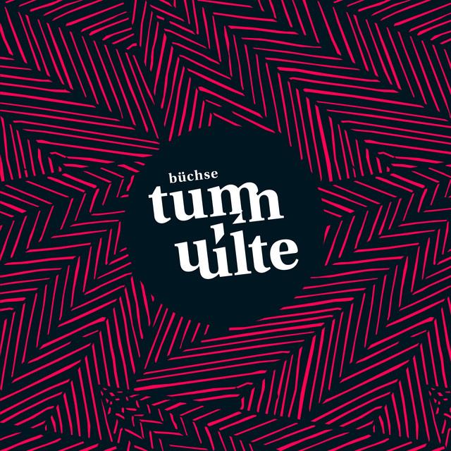 Tumulte Image