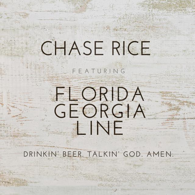 Drinkin' Beer. Talkin' God. Amen. album cover
