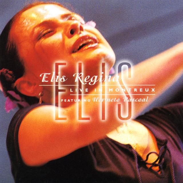 Elis (Live in Montreux)