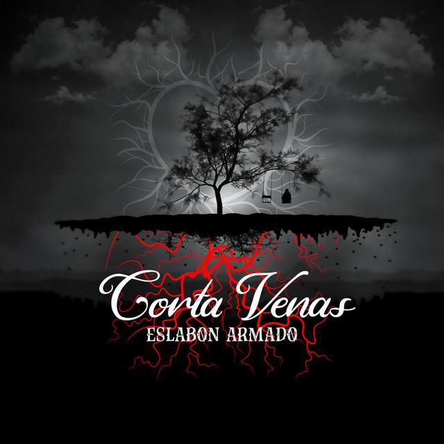 Corta Venas