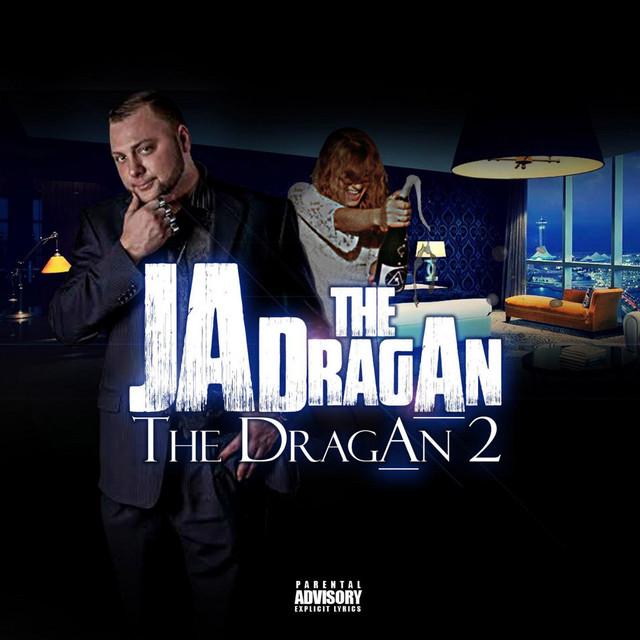 The DragAn 2