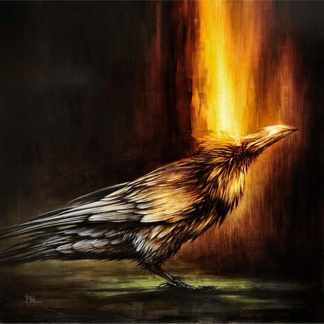 Blaze Image