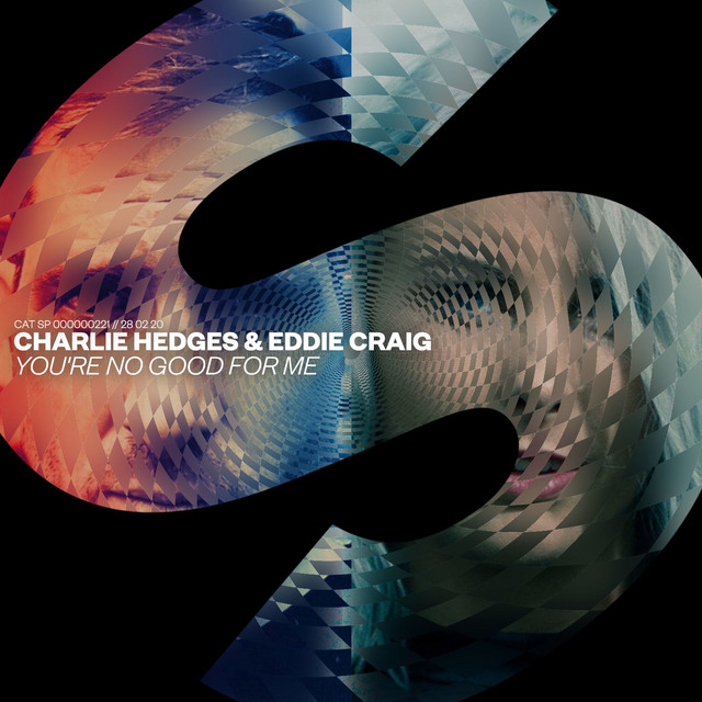 Charlie Hedges tickets and 2021  tour dates
