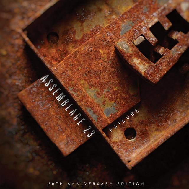 Failure (20th Anniversary Edition)