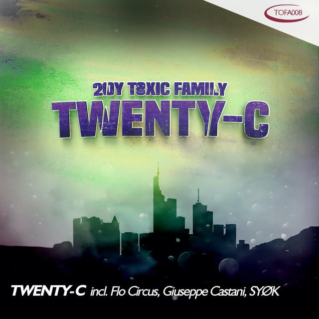 Twenty-C
