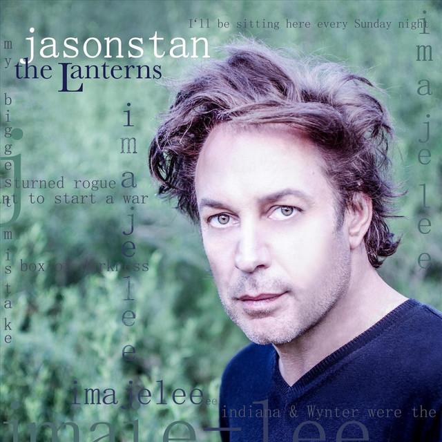 Jason Stan