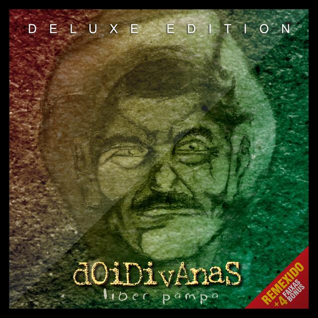 Balada Bovina - Deluxe Edition
