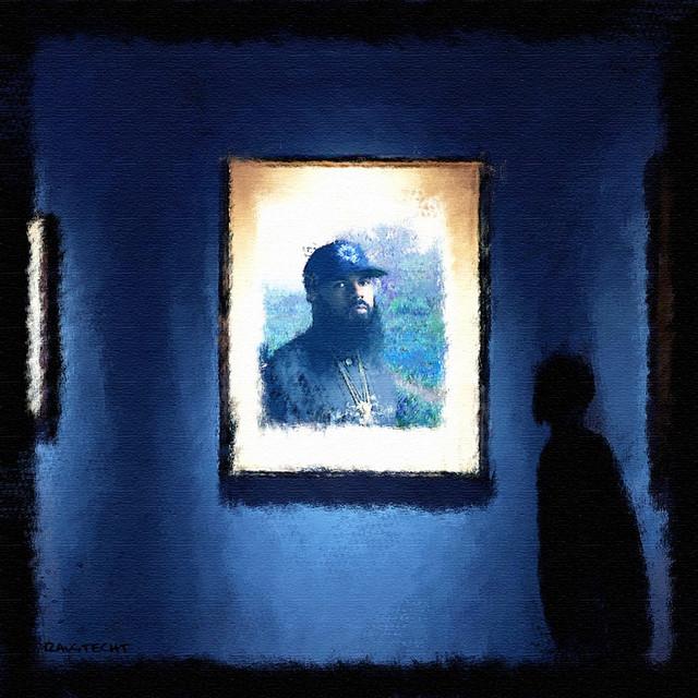 Speak No Blue