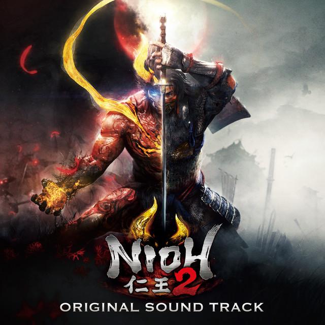 NIOH 2 Original Sound Track