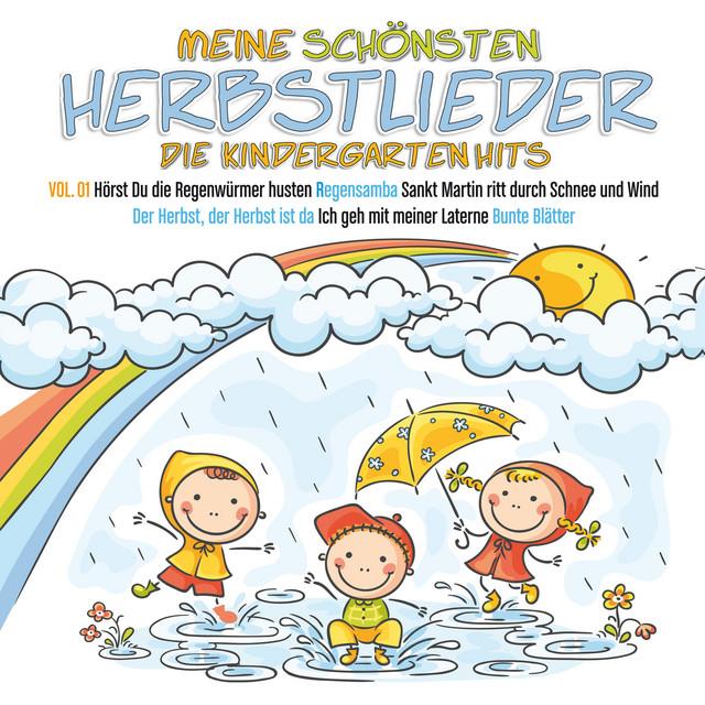 Erntedank, a song by Christian Hüser, Heiner Rusche on Spotify