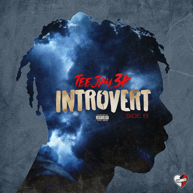 Introvert: Side B