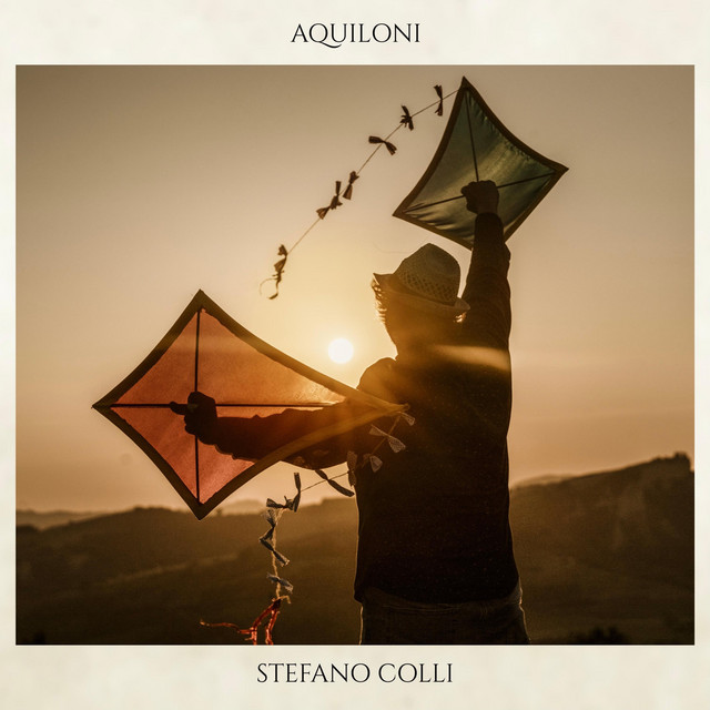 Aquiloni Image