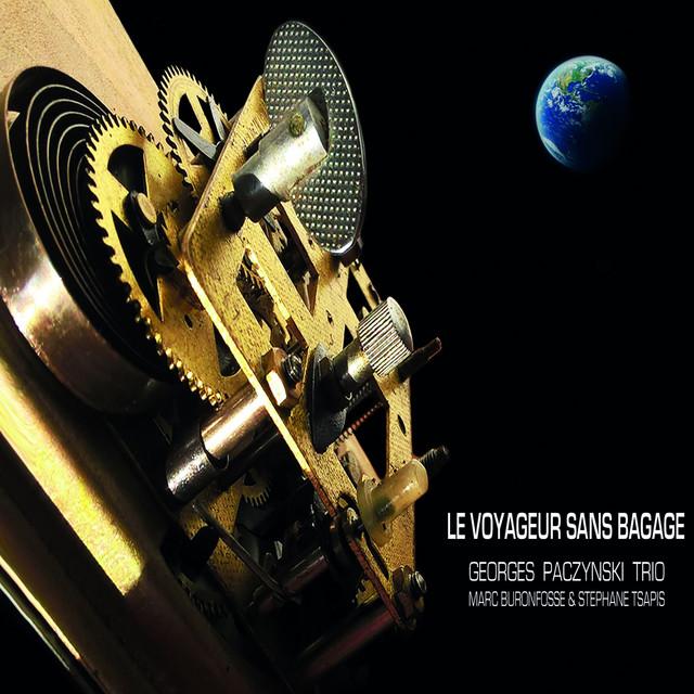 Le voyageur sans bagage by Georges Paczynski Trio on Spotify