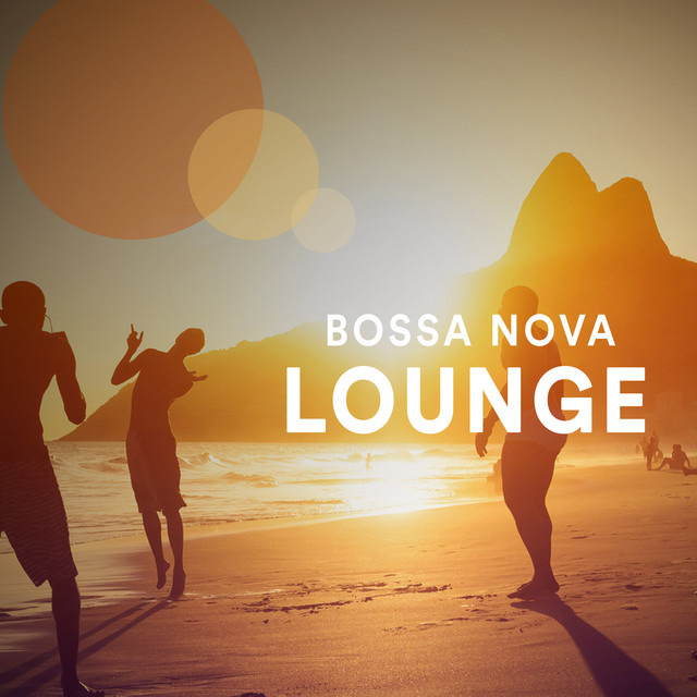 Bossa Nova Lounge
