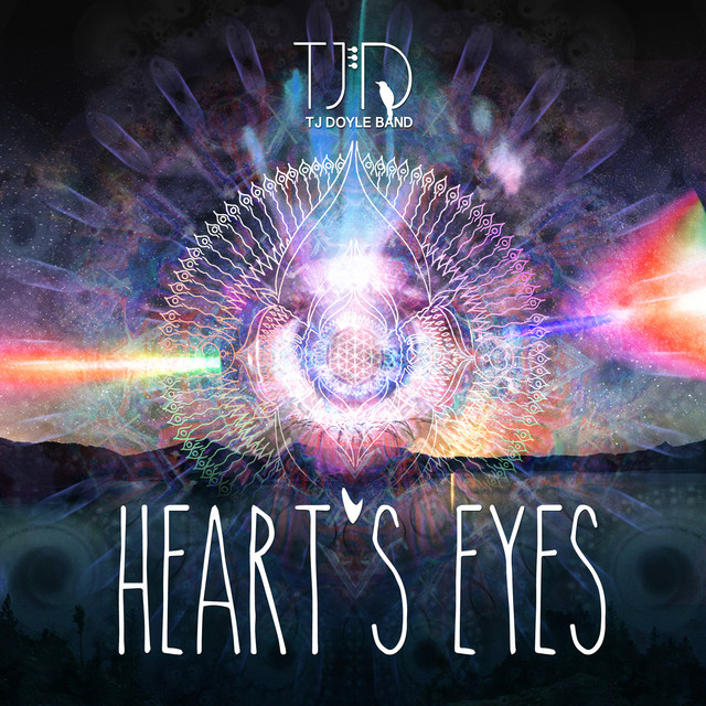 Heart's Eyes