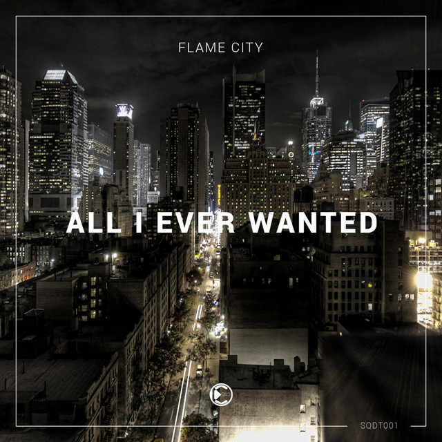 Flame City