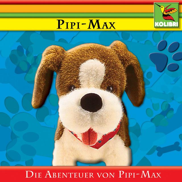 Pipi-Max - Die Abenteuer von Pipi-Max