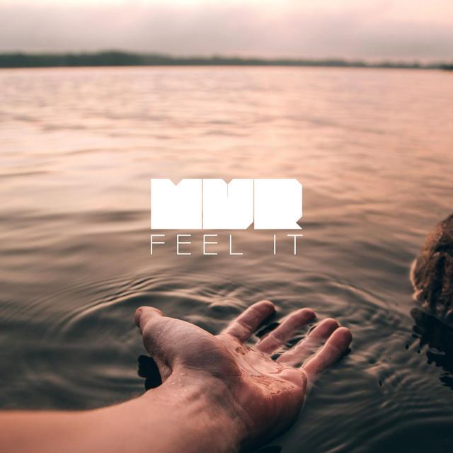 Mark van Rijswijk - Feel It