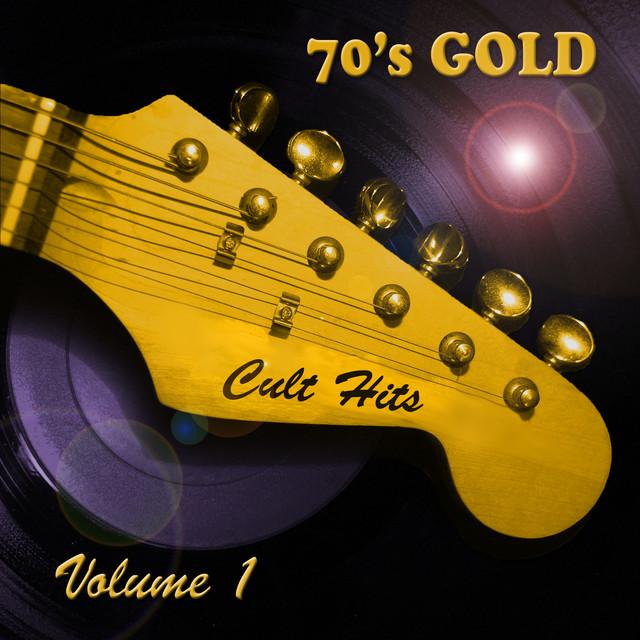 Cult Hits 70's Gold, Vol. 1