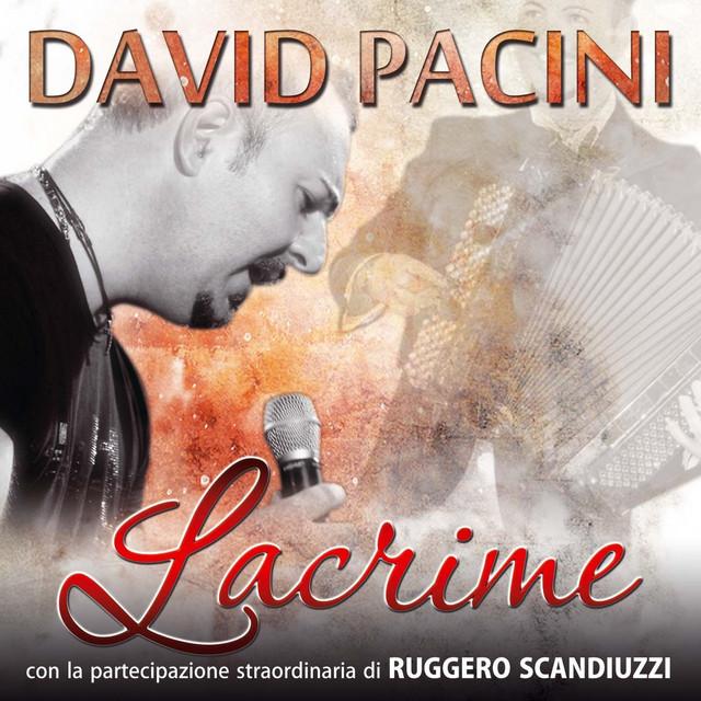 David Pacini