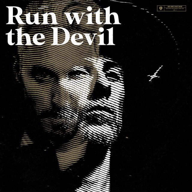 Run with the Devil (feat. Jørgen Munkeby)