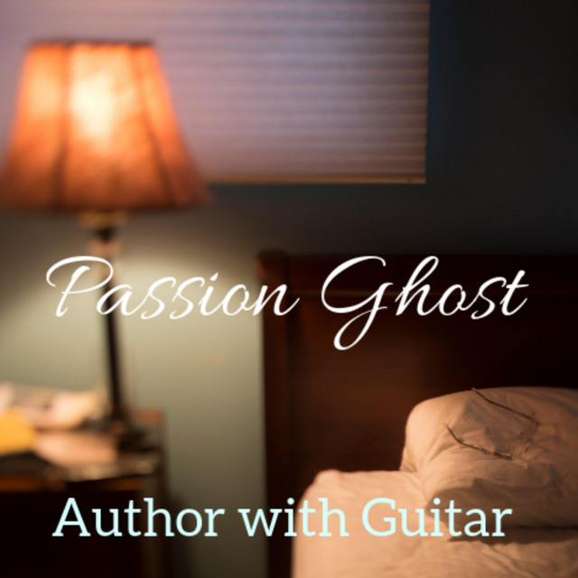 Passion Ghost