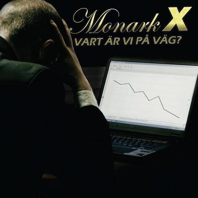 Monark X
