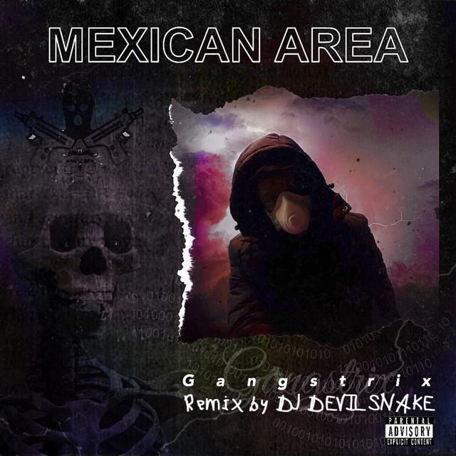 DJ DEVIL SNAKE