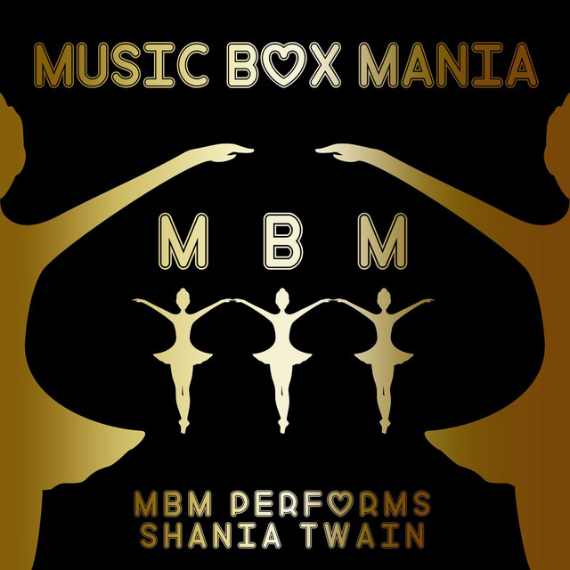 MBM Performs Shania Twain