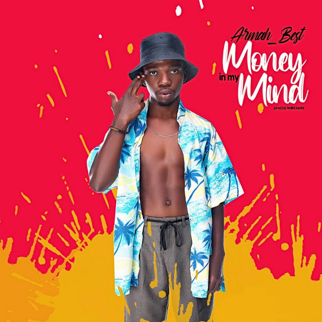 Money In The Mind