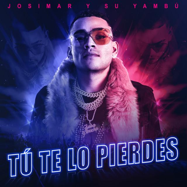 Tú Te Lo Pierdes - Tú Te Lo Pierdes
