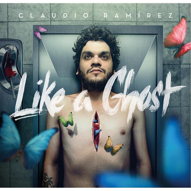 Like a Ghost
