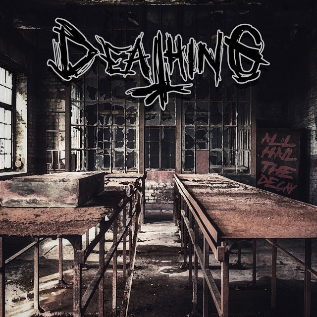 Deathing