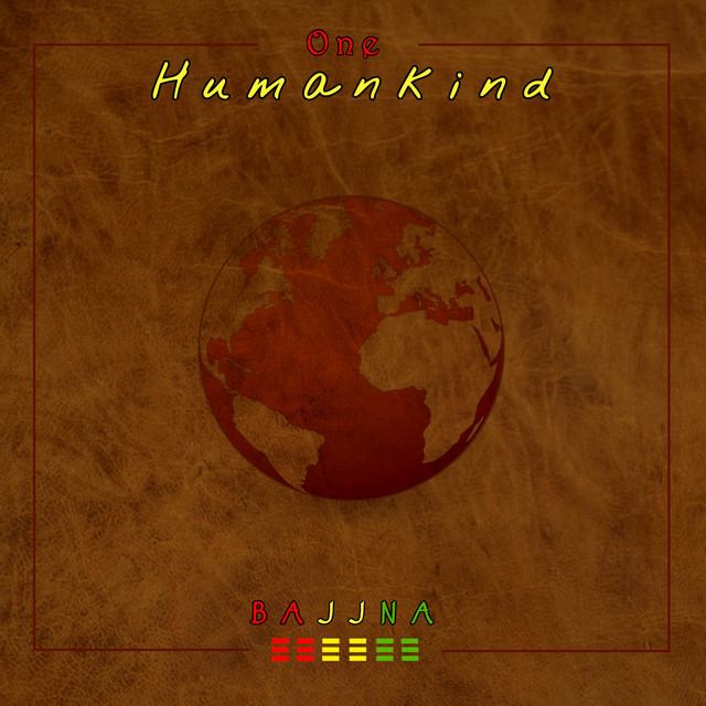 One Humankind