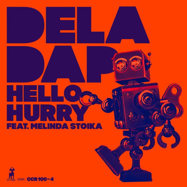 Hello Hurry Image