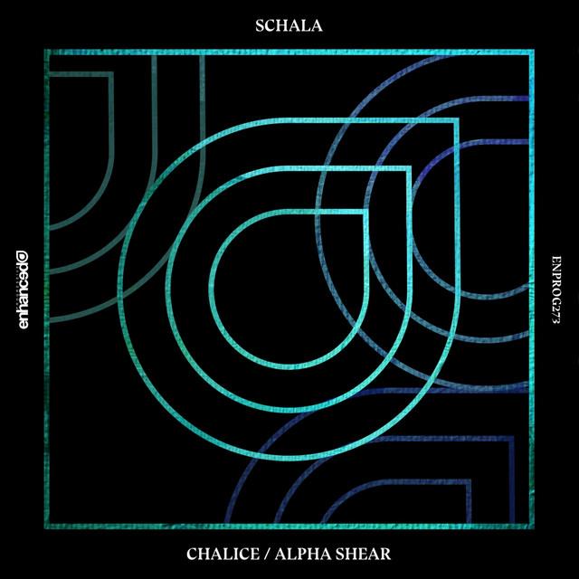 Chalice / Alpha Shear