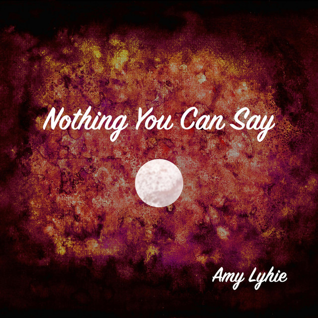 Nothing You Can Say