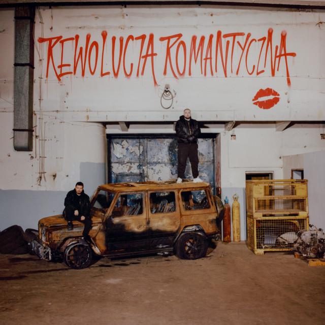 Rewolucja Romantyczna