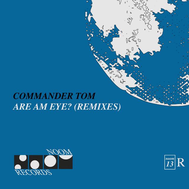 Are Am Eye? (Remixes)