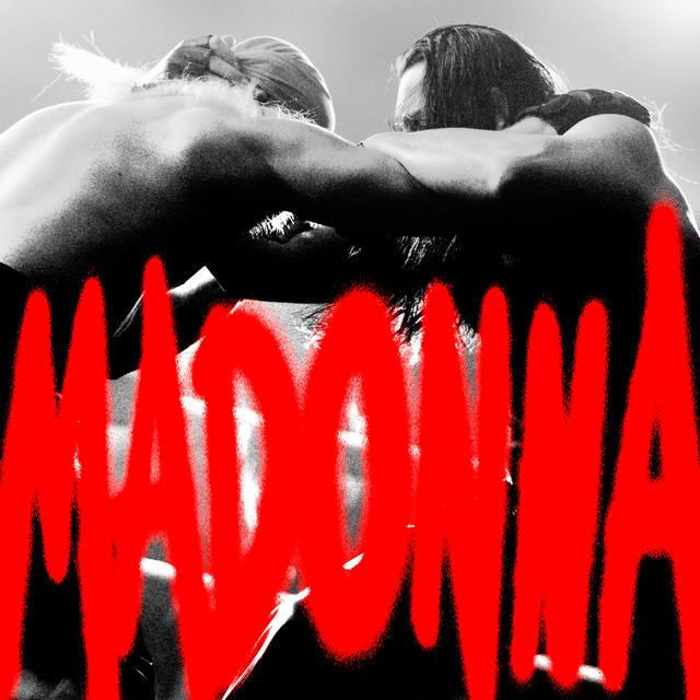 Bausa, Apache 207 Madonna acapella