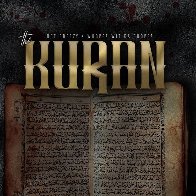 The Kuran