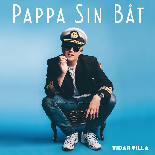 Pappa Sin Båt