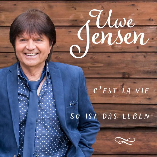 Uwe Jensen