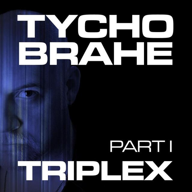 Triplex Pt. 1