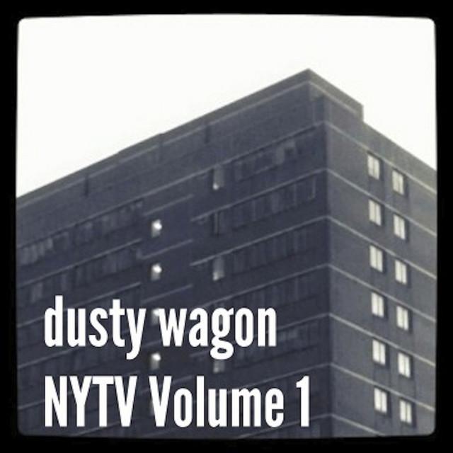 NYTV Volume One