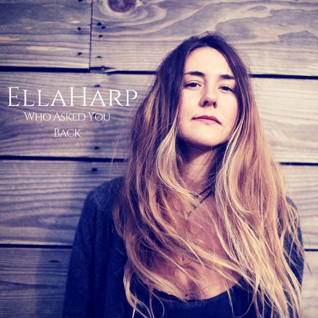 EllaHarp