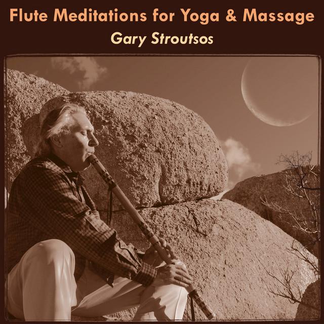 I Know the Trees: Massage Meditations