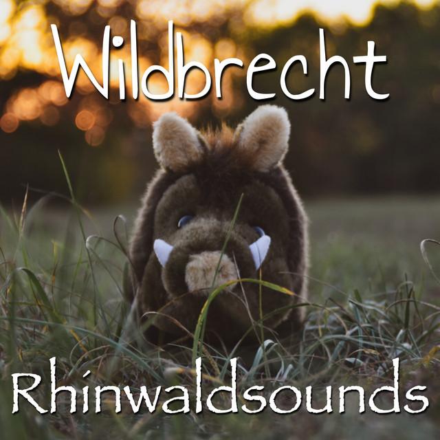 Wildbrecht