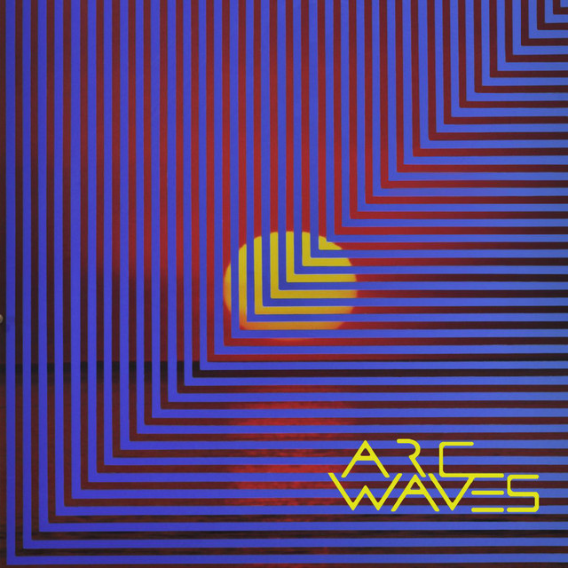 Arc Waves