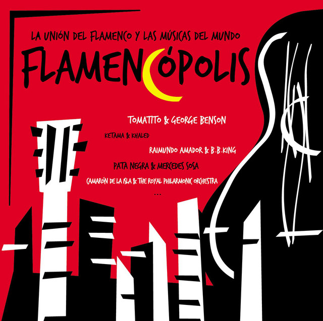 Flamencópolis